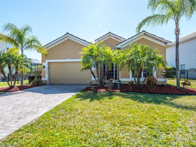 2642 Orange Grove Trl, Naples, FL 34120