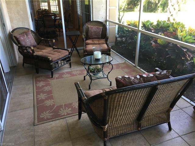 10302 Autumn Breeze Dr 101, Bonita Springs, FL 33928
