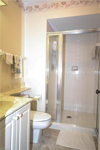 7150 Golden Eagle Ct 212, Fort Myers, FL 33912