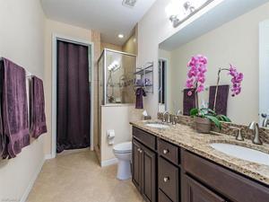 28059 Sosta Ln 4, Bonita Springs, FL 34135