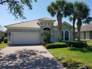 28728 San Galgano Way, Bonita Springs, FL 34135