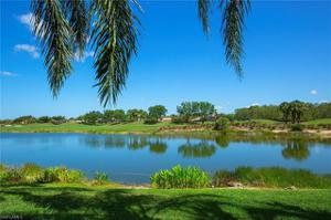 9650 Lakebend Preserve Ct, Estero, FL 34135