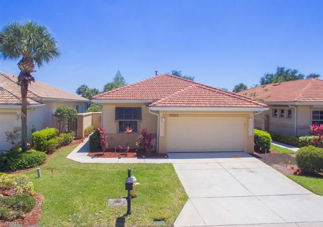 10553 Avila Cir, Fort Myers, FL 33913