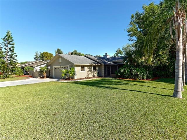 6067 Perthshire Ln, Fort Myers, FL 33908