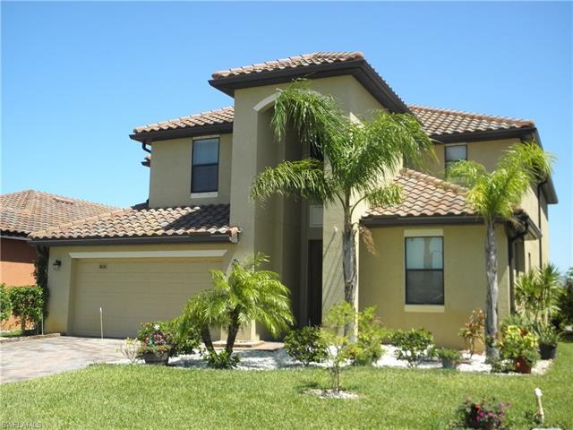 9315 Via San Giovani St, Fort Myers, FL 33905