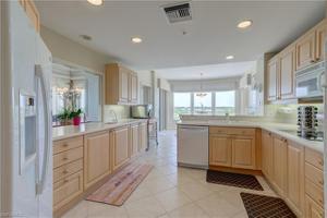 4751 Bonita Bay Blvd 604, Bonita Springs, FL 34134