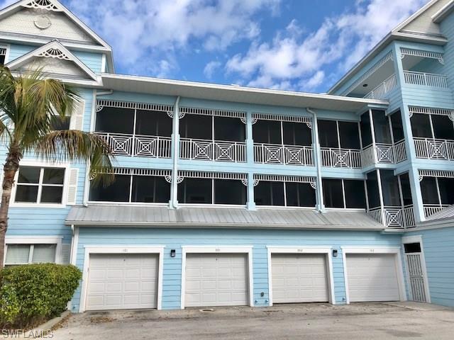 4420 Bonita Beachwalk Dr D303, Bonita Springs, FL 34134