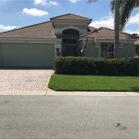 23826 Creek Branch Ln, Estero, FL 34135
