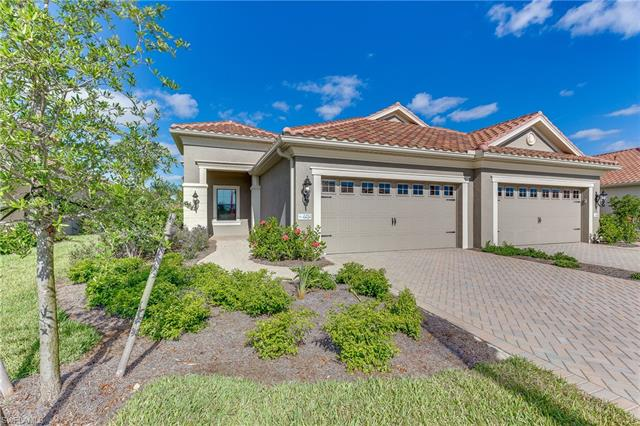 4434 Mystic Blue Way, Fort Myers, FL 33966