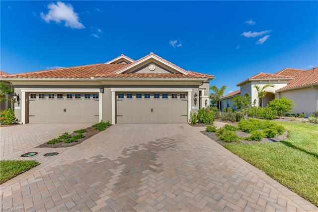 4438 Mystic Blue Way, Fort Myers, FL 33966