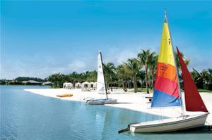 18131 Montelago Ct, Miromar Lakes, FL 33913