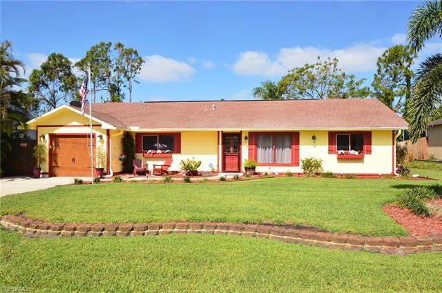 17524 Phlox Dr, Fort Myers, FL 33967