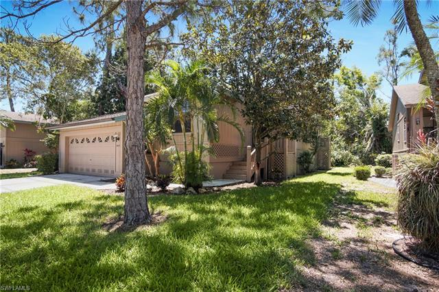 6641 Rolland Ct, Fort Myers, FL 33908