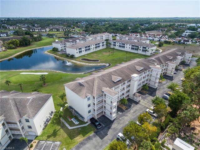 17110 Terraverde Cir 2401, Fort Myers, FL 33908