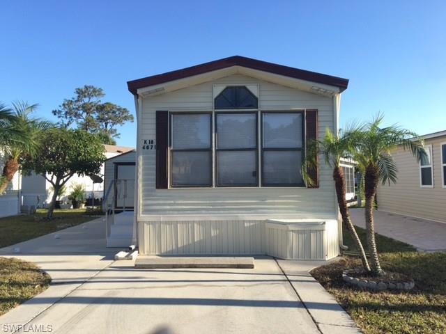 4671 Washington Way W, Estero, FL 33928