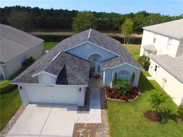 21604 Windham Run, Estero, FL 33928