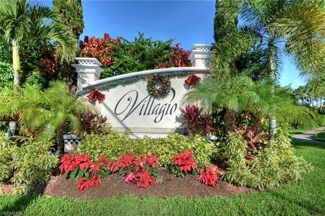 10017 Villagio Gardens Ln 103, Estero, FL 33928