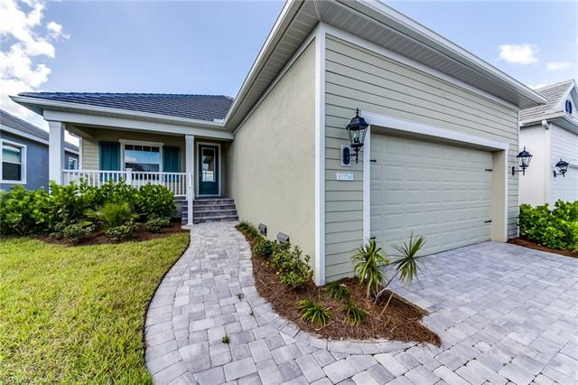 17768 Vaca Ct, Fort Myers, FL 33908