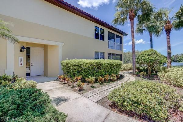 20687 Wildcat Run Dr 102, Estero, FL 33928