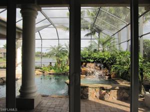 18301 Verona Lago Dr, Miromar Lakes, FL 33913