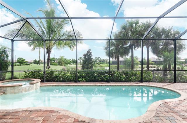 28525 Longford Ct, Bonita Springs, FL 34135