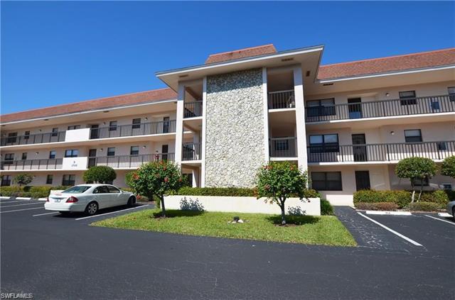 1786 Imperial Golf Course Blvd B304, Naples, FL 34110