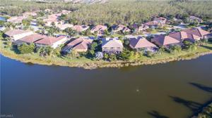 13244 Lazzaro Ct, Estero, FL 33928