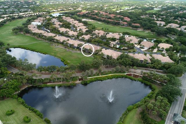 25422 Galashields Cir, Bonita Springs, FL 34134