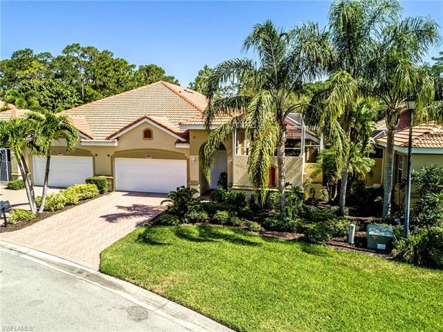 13983 Avon Park Cir, Fort Myers, FL 33912