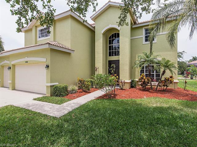 9980 Colonial Walk S, Estero, FL 33928