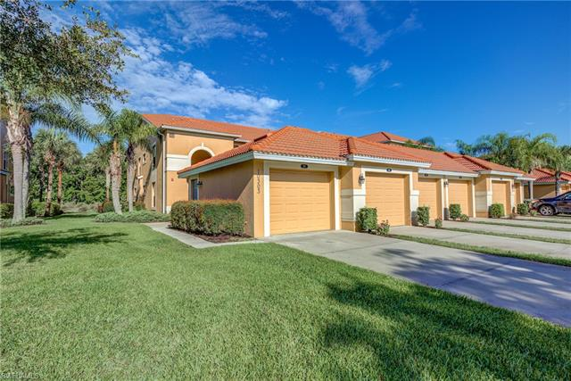 10303 Heritage Bay Blvd 1112, Naples, FL 34120