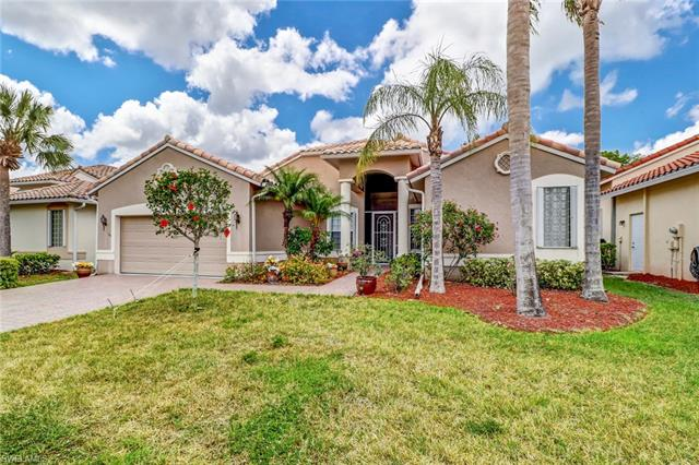 20408 Foxworth Cir, Estero, FL 33928