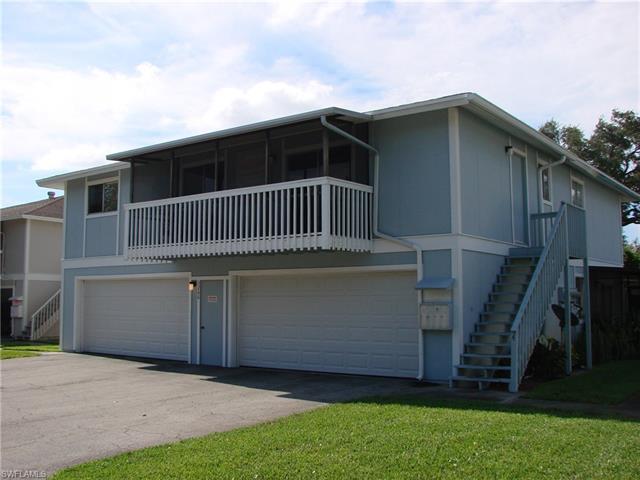 3268 Prince Edward Island Cir 4, Fort Myers, FL 33907
