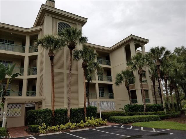 25161 Sandpiper Greens Ct 302, Bonita Springs, FL 34134