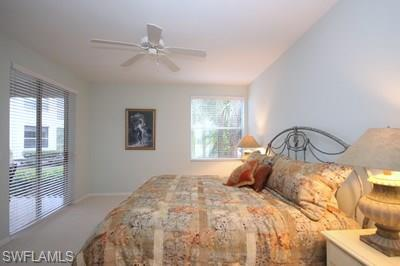 27051 Lake Harbor Ct 101, Bonita Springs, FL 34134
