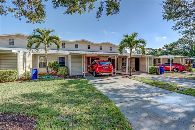 5321 Leeds Rd, Fort Myers, FL 33907