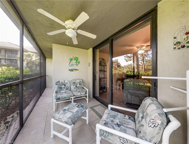 3651 Wild Pines Dr 106, Bonita Springs, FL 34134