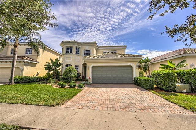 9310 Paseo De Valencia St, Fort Myers, FL 33908