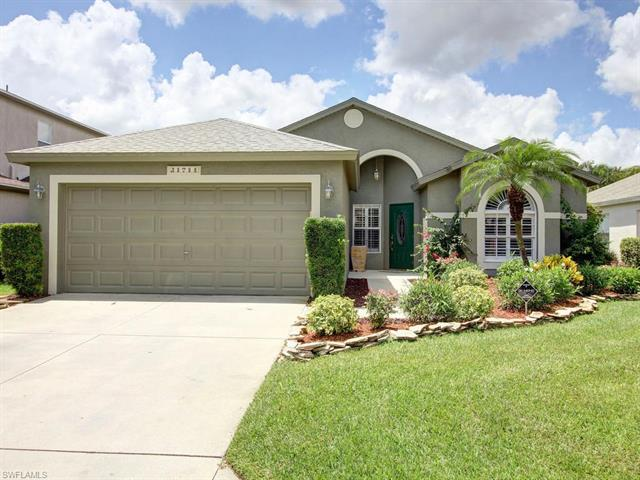 21711 Brixham Run Loop, Estero, FL 33928