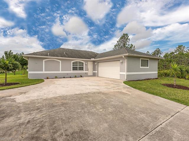 3401 28th St W, Lehigh Acres, FL 33971