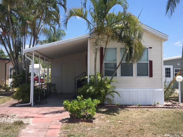 167 Setting Sun Ave, Bonita Springs, FL 34135