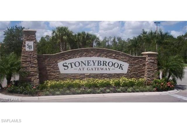 12604 Gemstone Ct, Fort Myers, FL 33913