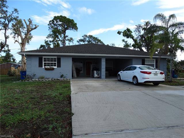 4294 Mariner Rd, Bonita Springs, FL 34134