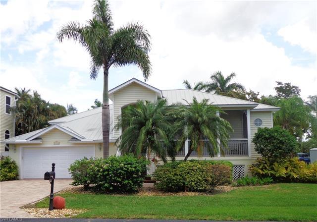 27141 Brendan Way, Bonita Springs, FL 34135