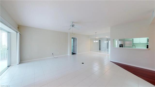 104 Tuscana Ct 803, Naples, FL 34119