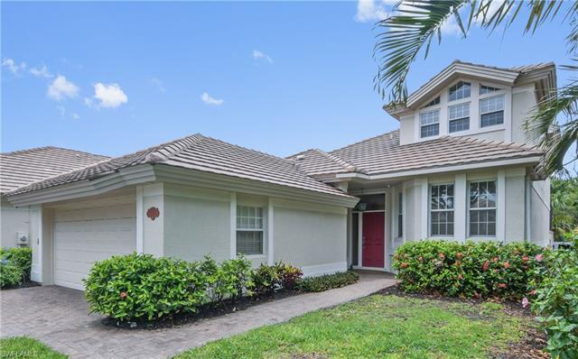 3630 Key Lime Ct, Bonita Springs, FL 34134