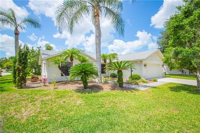 3881 Maryann Way, Estero, FL 33928