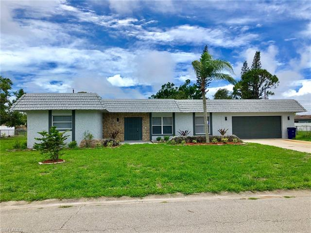 18153 Adams Cir, Fort Myers, FL 33967