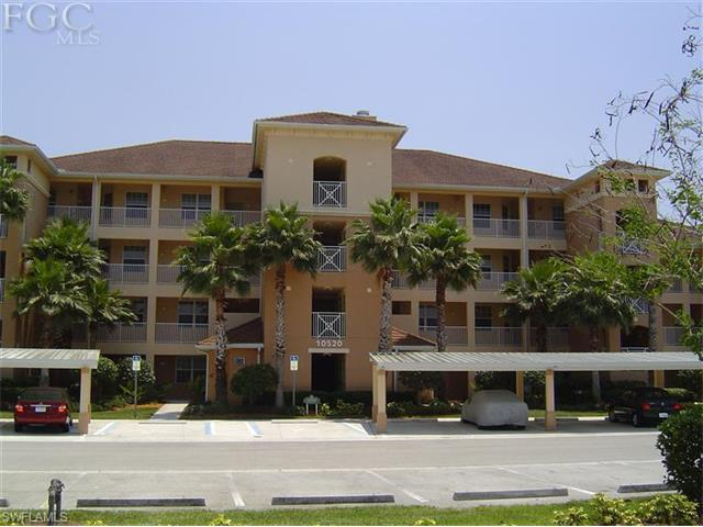 10520 Amiata Way ,#202, Fort Myers, FL 33913