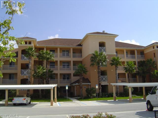 10530 Amiata Way ,#101, Fort Myers, FL 33913
